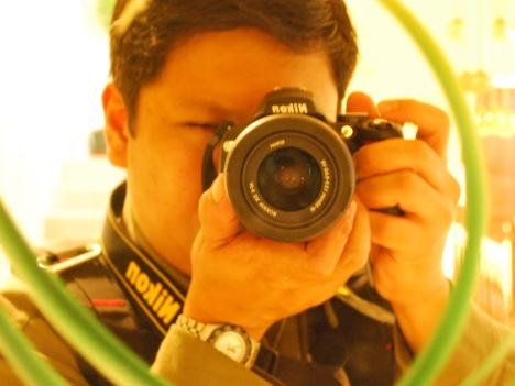 BatangRizal Photography