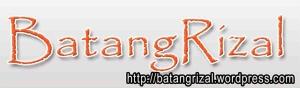br-text-logo1