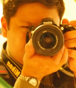 pics-baguio-0272