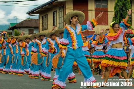 allan.kalaw.photography Kalatong Festival 2009