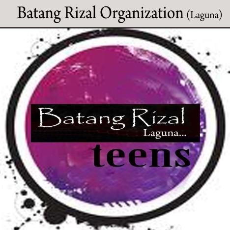 BR teens