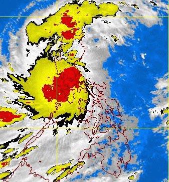 satellite-image-by-pag-asa-bagyong-ondoy