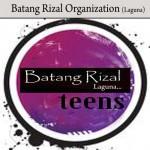 br-teens