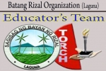 educators-team