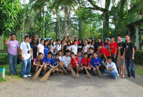 BRTeens CCfC 004